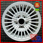 Wheel Rim Volvo 240 Series 260 14 1979 1993 11287307 13871579 Factory OE 70149