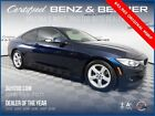 2015 BMW 4-Series 428i 2015 for $500 dollars
