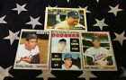 Rod Carew Cards, Rookie Cards and Autographed Memorabilia Guide 15