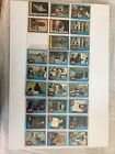1977 Topps Star Wars Series 3 Trading Cards 3