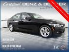 2016 BMW 3-Series 328i 2016 for $500 dollars