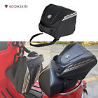 Universal Scooter Trunk Cargo Bag Front Toolkit Hook Bags for Vespa GTS300