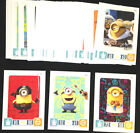 2015 Topps Minions Trading Cards 21