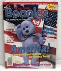 Mary Beth's Beanies & More: The Magazine for Collectors #1 January 2002