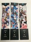 Wear Them or Collect Them? Stance NBA Legends Socks 32
