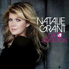 Love Revolution by Natalie Grant (CCM) (CD,2010, Curb) New Sealed Ships 1st Clas
