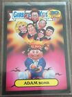 Creator of TV's The Goldbergs Gets Own Garbage Pail Kids Card, Autograph 15