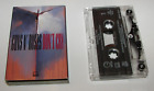 Guns N' Roses: Don't Cry (2 versions) *** U.S. Cassette Single *** 1991
