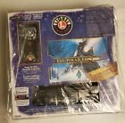 Lionel Polar Express LionChief RTR Set With Bluetooth NEW FACTORY SEALED