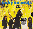 BABY ANIMALS [Let Go Of My Ears -Tour Package 1991] CD   SirH70