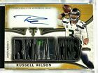 2015 Topps Triple Threads Football Cards 42