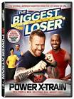 Biggest Loser 30 Day Power X Train DVD By Biggest Loser VERY GOOD