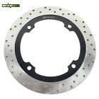 Rear Brake Rotor Disc for Honda XRV 750 Africa Twin 90-97 XL1000V Varadero 99-02
