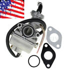 PZ20 Carburetor For 50cc 70cc 90cc 110cc 125cc ATV Quad Dirt Pit Bike Go Karts