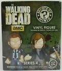 2016 Funko Walking Dead Mystery Minis Series 4 - Hot Topic Exclusives & Odds 17