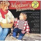 Various Artists - Mother's Memories (2002)