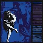 Guns N' Roses - Use Your Illusion II - (SOUTH AFRICAN ISSUE ) CD (7)