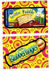 2014 Topps Wacky Packages Series 1 Trading Cards 5