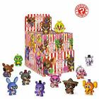 Funko Mystery Minis: Five Nights at Freddy's Pizza Simulator (Case of 12