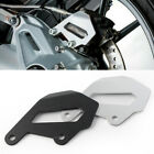 Rear Brake Caliper Cover Guard Protector Fits BMW R1200GS LC R RT RS 14 15 16