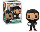 Ultimate Funko Pop Football Soccer Figures Gallery and Checklist 50