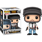 Funko Pop PUBG PlayerUnknown's Battlegrounds Figures 16