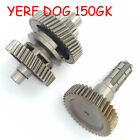 YERF DOG SPIDERBOX 150CC GX150 forward  reverse gear set GO KART DUNE BUGGY
