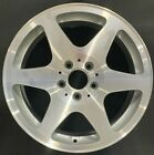 OEM 17 Mercedes Benz SL500 SL 600 Factory Wheel 65267 B664705 EVO 2