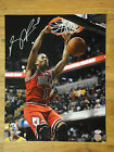 Basketball Autograph Lawsuit Provides Revealing Look at the Cost of Producing Sports Cards 11