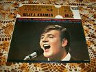 LP 1965 Billy Kramer Planes, Boats & Trains Imperial LP-9291 VG+