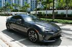 2019 Toyota 86 GT Toyota for $15600 dollars