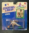 Kenner Starting Lineup 1989 Edition Kevin Mitchell Giants