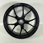 Ducati 848 EVO Monster 796 1100 Hypermotard Marchesini Rear Wheel