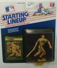 1989  BRADY ANDERSON -  Starting Lineup -Sports Figure - Baltimore Orioles