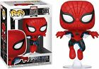 Ultimate Funko Pop Marvel 80th 80 Years Figures Gallery and Checklist 50
