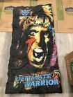 Ultimate Warrior Cards and Memorabilia Guide 47