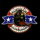 Confederate Railroad (self titled CD) Barry Beckett / Time Off For Bad Behavior