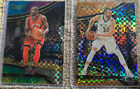 Marc Gasol Rookie Card Guide and Checklist 25