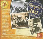Gennett Jazz (4 CD Used Very Good) PreOwned Free Shipping Boxed Set