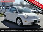 2003 Volkswagen Beetle-New GLS 2003 below $5000 dollars