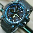 New 2020 Watches GG1049 List Blue Sport Men Style Cheap Free Shipping