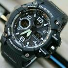 New Watches GG1049 List White Waterproof Cool Men Style Cheap Free Shipping