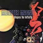 Dopes to Infinity by Monster Magnet (A&M (USA))