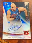 Autographed Jack Hoffman Card Sells for $6,100 12