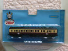 Bachmann Trains Thomas and Friends HO/OO Red Express Composite Coach 76047 RARE