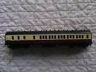 Bachmann Trains Thomas and Friends HO/OO Red Express Brake Coach 76046 RARE