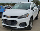 2017 Chevrolet Other FWD 4dr below $10000 dollars