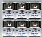 2004-05 Upper Deck Exquisite Collection Basketball Cards 9