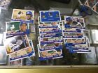 Sammy Sosa Cards, Rookie Cards and Autographed Memorabilia Guide 23