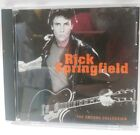 Rick Springfield The Encore Collection by Rick Springfield (CD,1997,BMG)